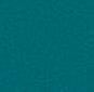TN 585 (petrol blau)