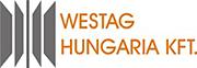 [Westag Hungária Kft.]